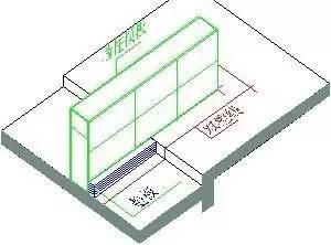 http://img.zhux2.com/editor1590833566107475.jpg