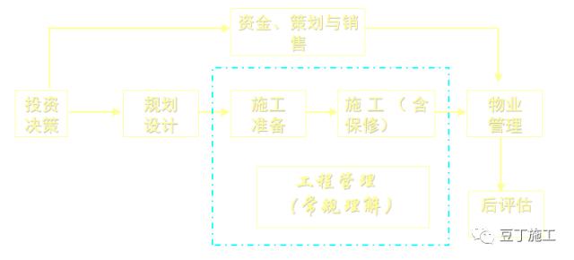 http://img.zhux2.com/editor1591861420582034.jpg
