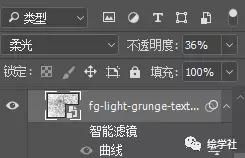 http://img.zhux2.com/editor1592401719916542.jpg