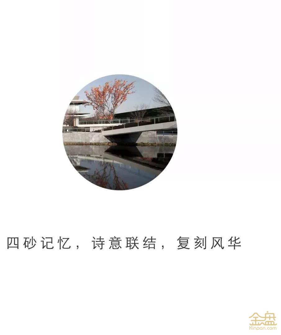 http://img.zhux2.com/editor1593435740195033.jpg
