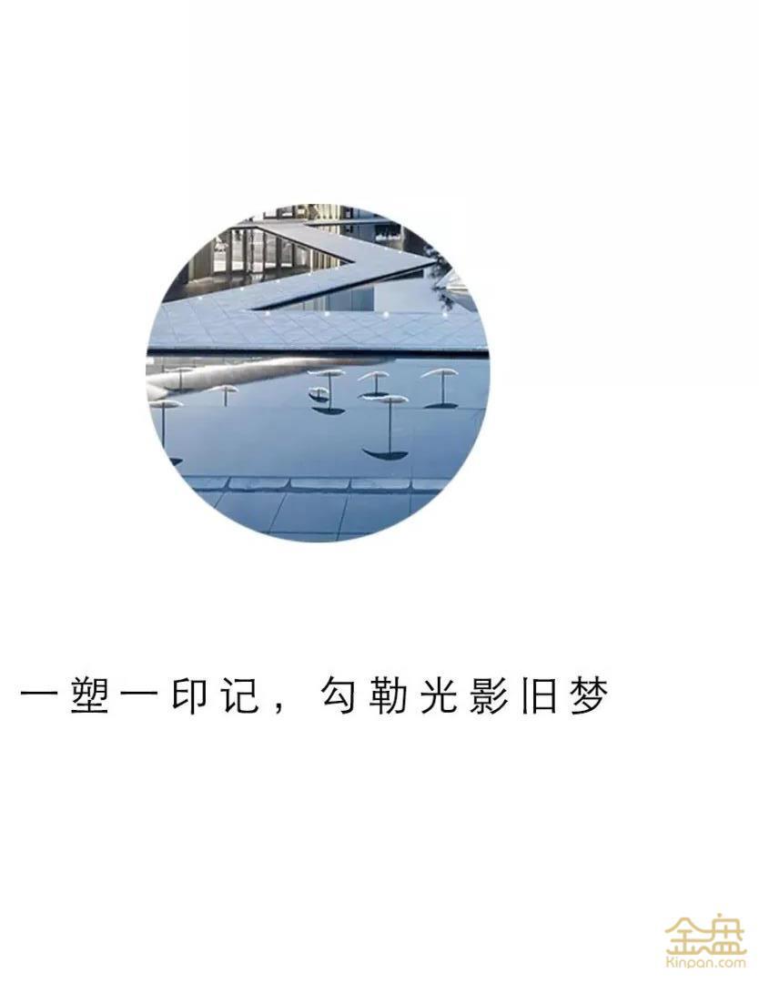 http://img.zhux2.com/editor1593435773455824.jpg