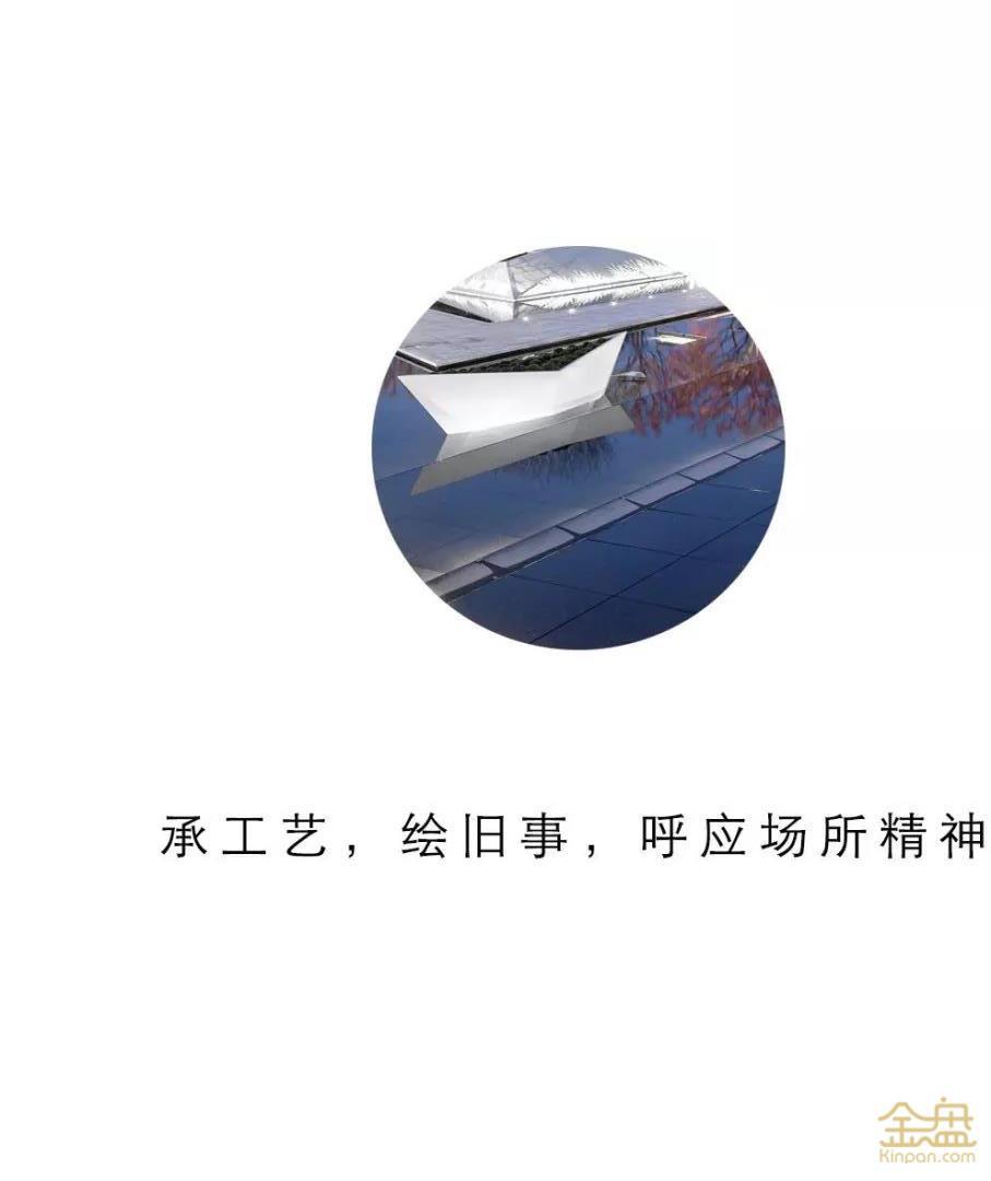 http://img.zhux2.com/editor1593435825935199.jpg
