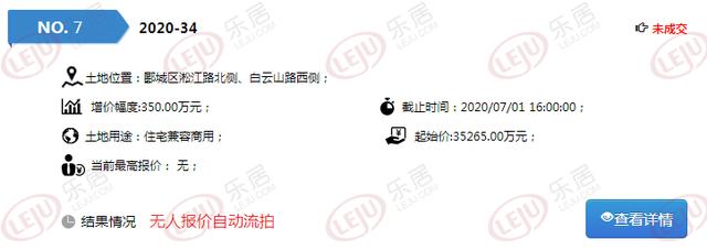 http://img.zhux2.com/editor1593613037889565.jpg
