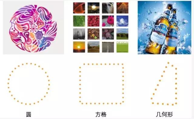 http://img.zhux2.com/editor1593955098188862.jpg