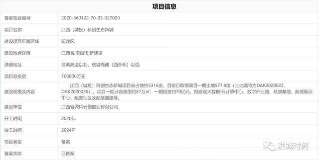 http://img.zhux2.com/editor1594215019449295.jpg