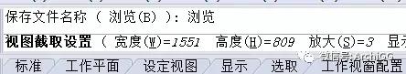 http://img.zhux2.com/editor1595141962421297.jpg
