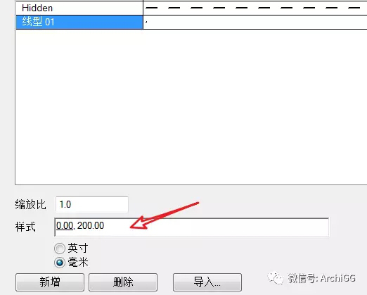 http://img.zhux2.com/editor1595142000522805.jpg