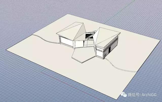 http://img.zhux2.com/editor1595142055693218.jpg