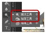 http://img.zhux2.com/editor1595143478844292.jpg