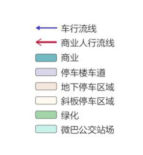 http://img.zhux2.com/editor1595514066281582.jpg
