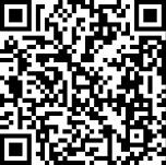 http://img.zhux2.com/editor1602300235242259.jpg