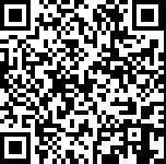 http://img.zhux2.com/editor1602300246890619.jpg