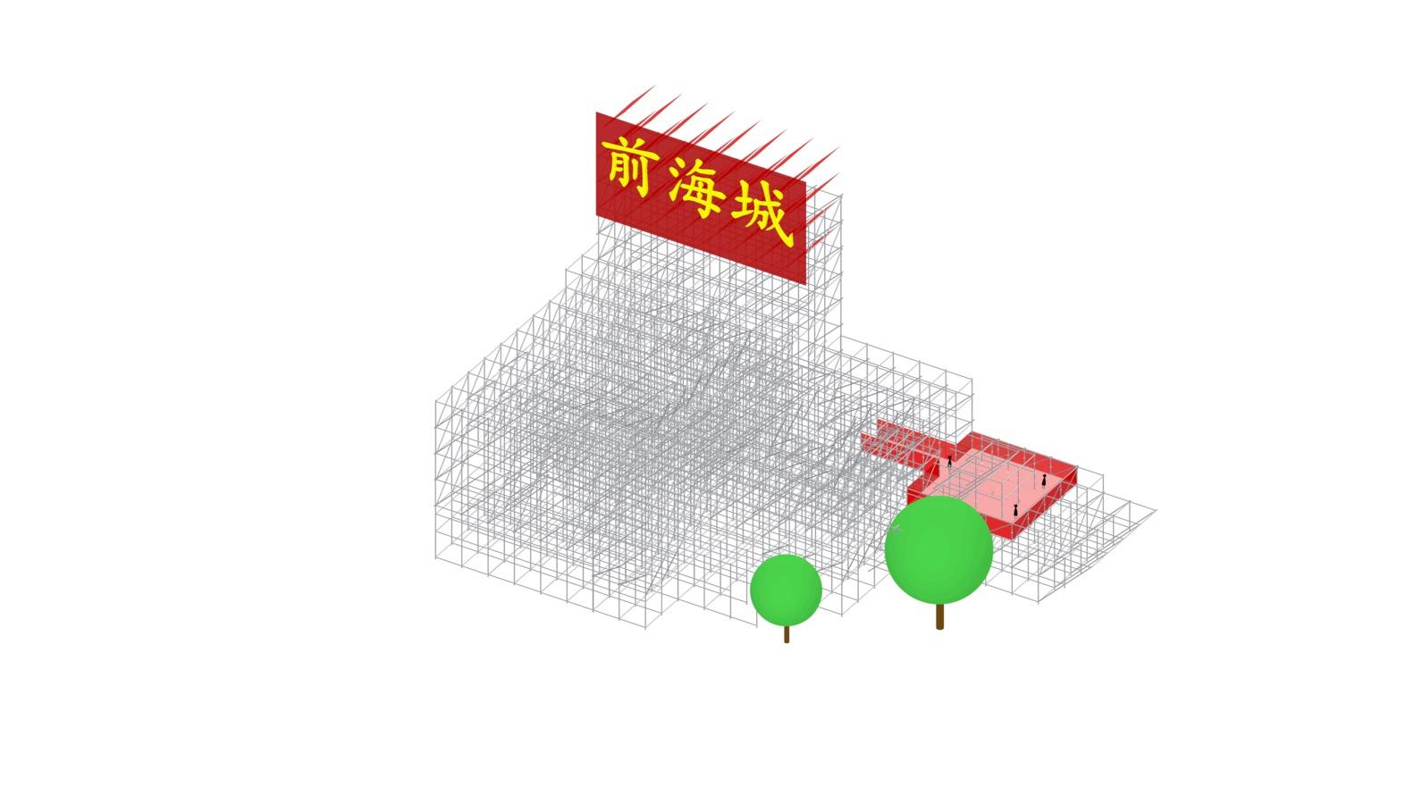 http://img.zhux2.com/editor1623387712490675.jpg